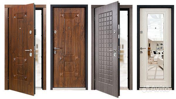 Двери и окна рассрочка без переплат