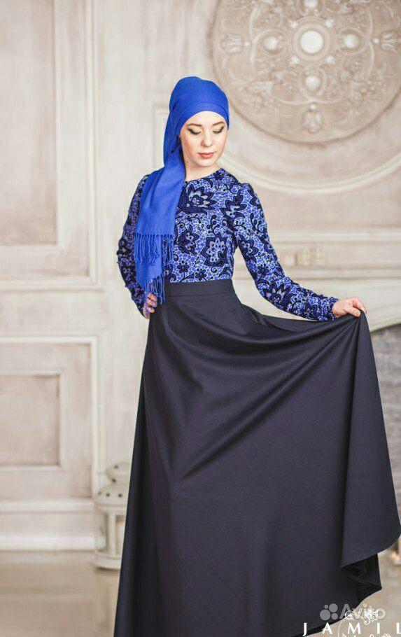 Фирма Фердаус Женская Одежда