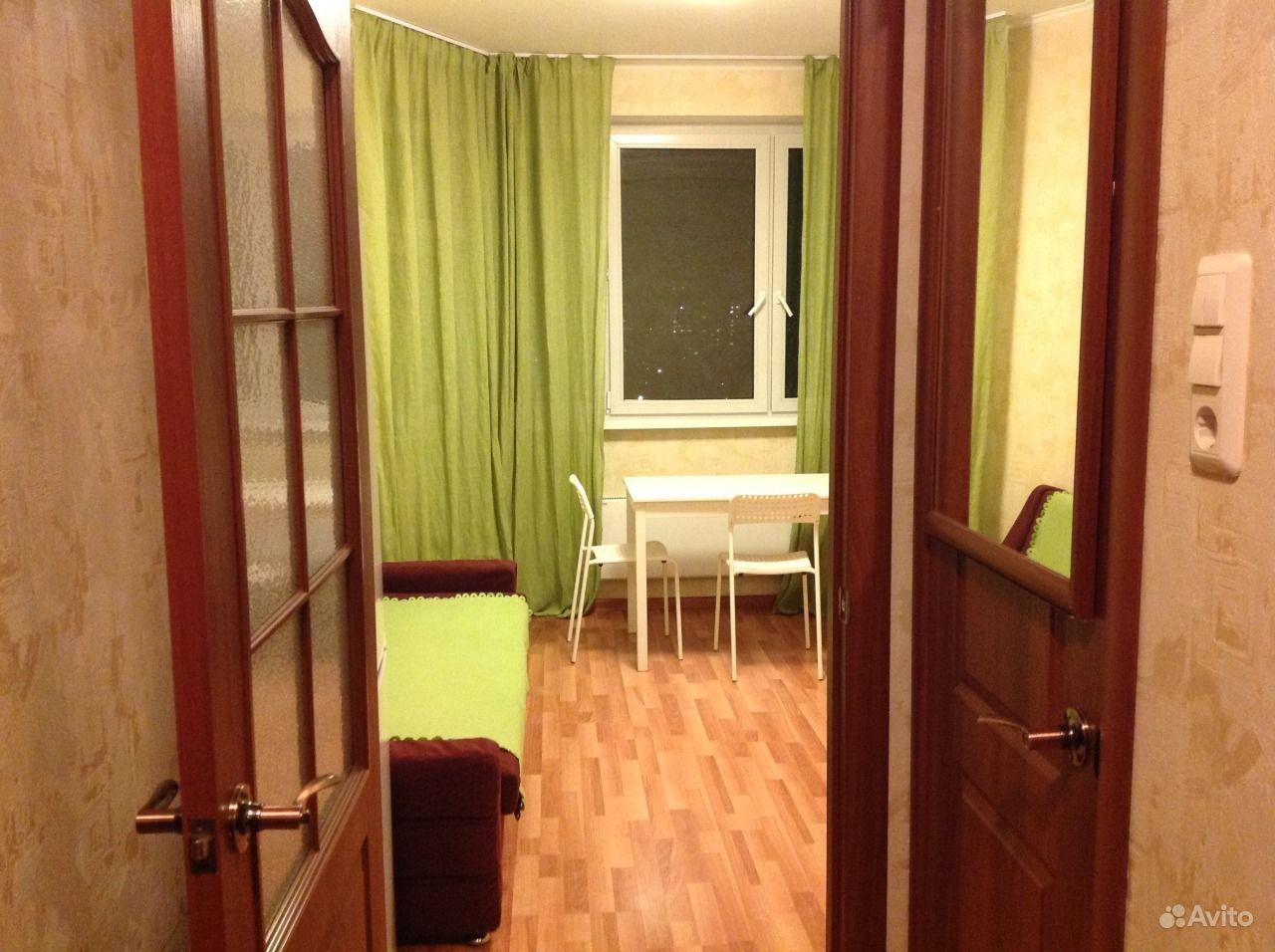 Купить квартиру в москве или за границей недорого