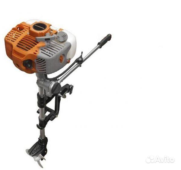 лодочный мотор карвер масло