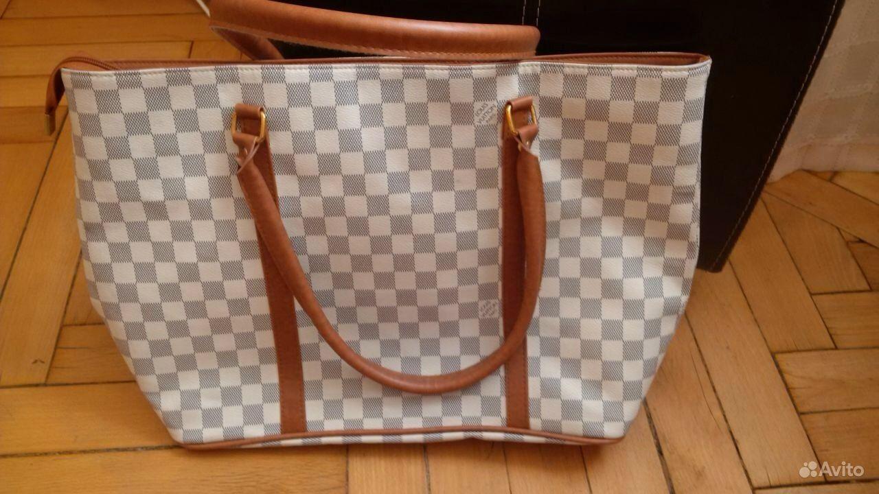 Модные сумки весна-лето 2017: трендовые модели
