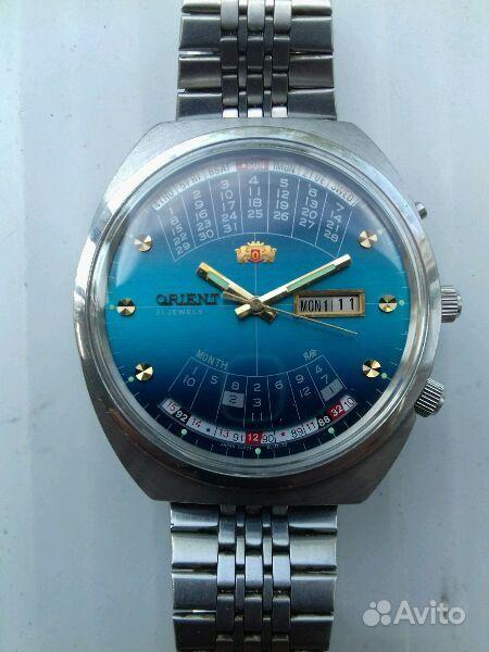Копии часов в мурманске хотя и швецарские часы wmc цена