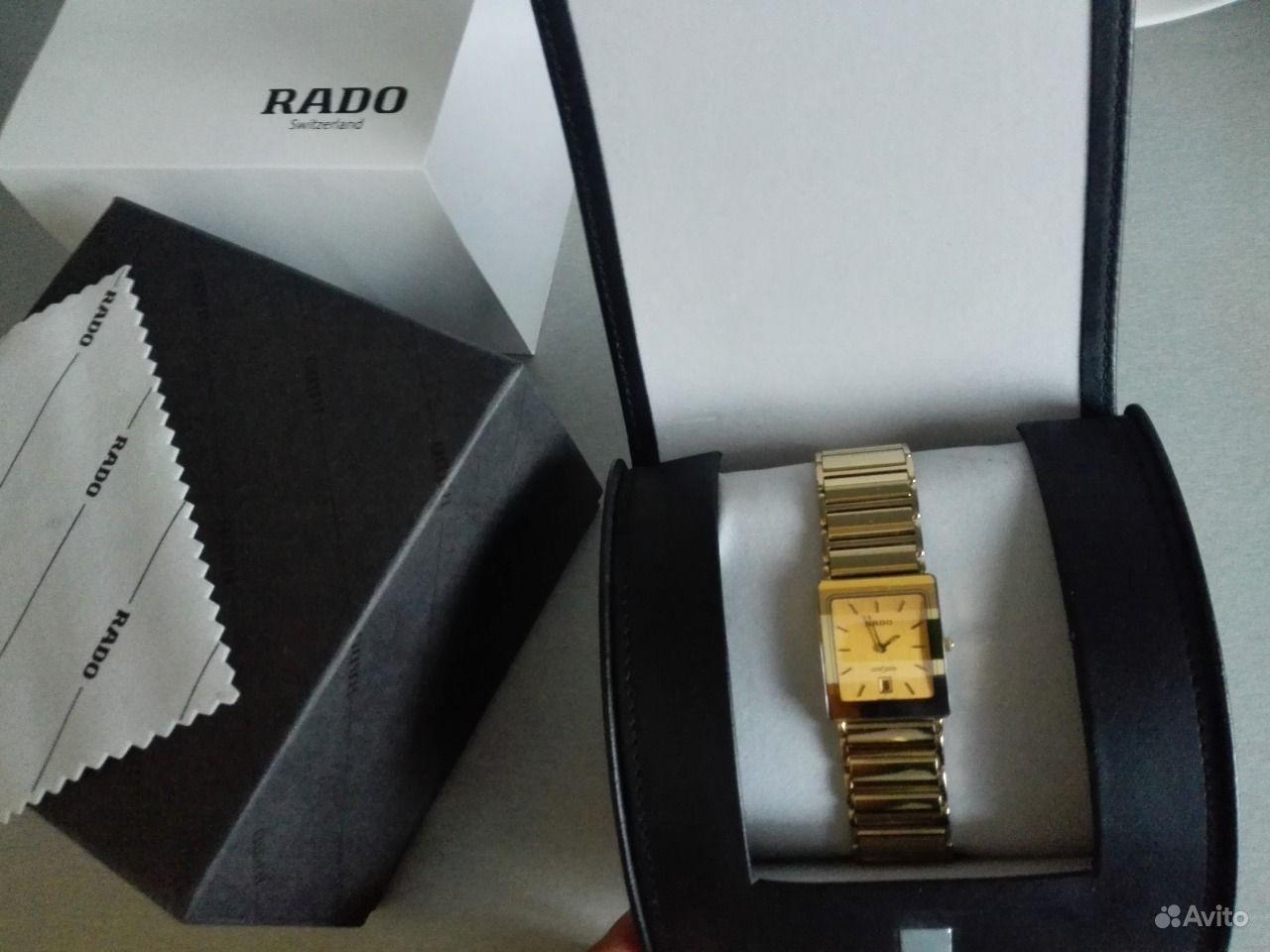 основе аромата часы rado jubile мужские оригинал нанести несколько