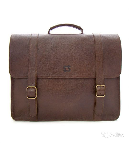 78f6615945f9 Maximumawolaing — Кожаные сумки ручной работы москва