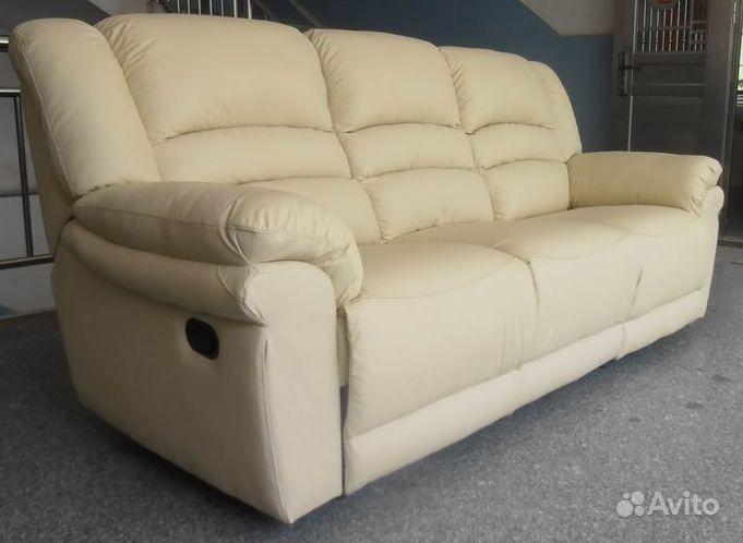 Куплю дешевый диван в Москве с доставкой