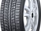 Зимние шины 195/65 R15 Dunlop SP Winter Ice 01 шип