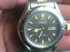 Orient 469wb366 ca
