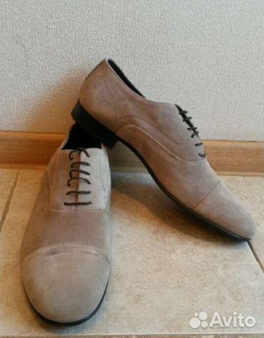 721f78800 Інтернет магазин одягу і взуття для підлітків. Интернет-магазин ...
