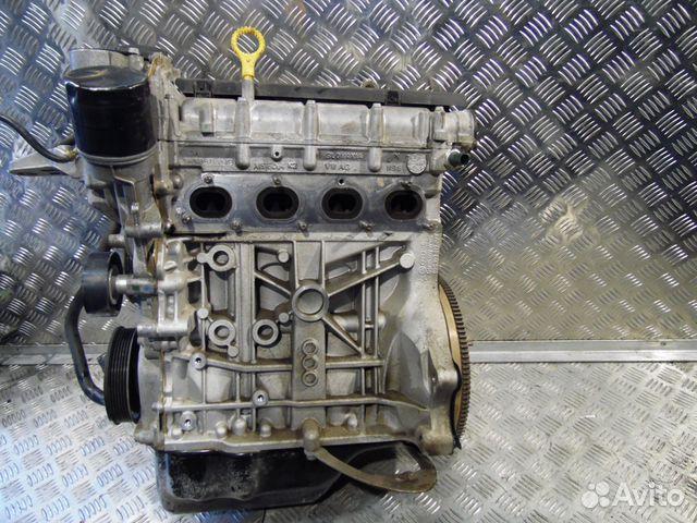 Двигатель фольксваген джетта 1.6 фото