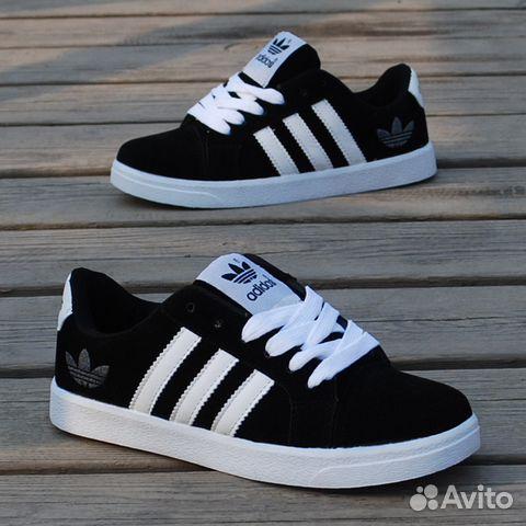 Кроссовки Адидас (Adidas): купить кроссовки Адидас
