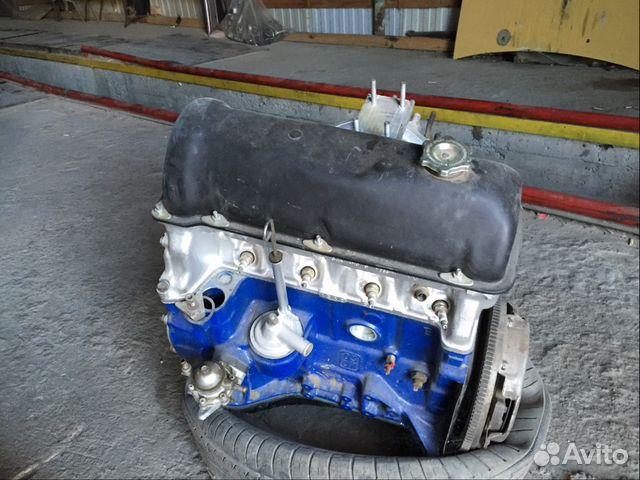 всем продам двигатель на ваз 2103 бу в калининграде свежие вакансии сотрудника