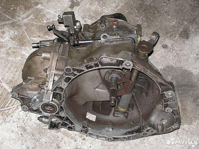 скачать бесплатно руководство по эксплуатации и ремонту форд фиеста