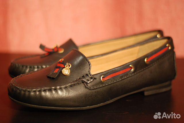d7491bd85ae2 Женская обувь - купить модную женскую обувь - Franco osvaldo мужская ...