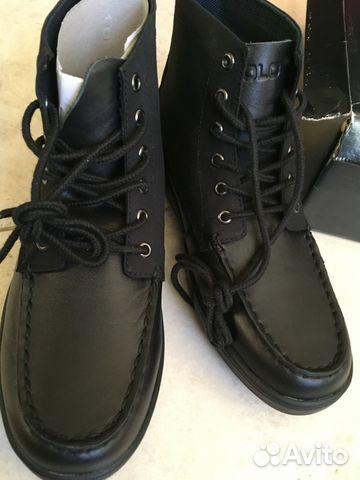 Обувь гасса отзывы