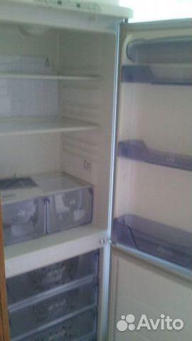 Ремонт холодильника бирюса 3 своими руками 7