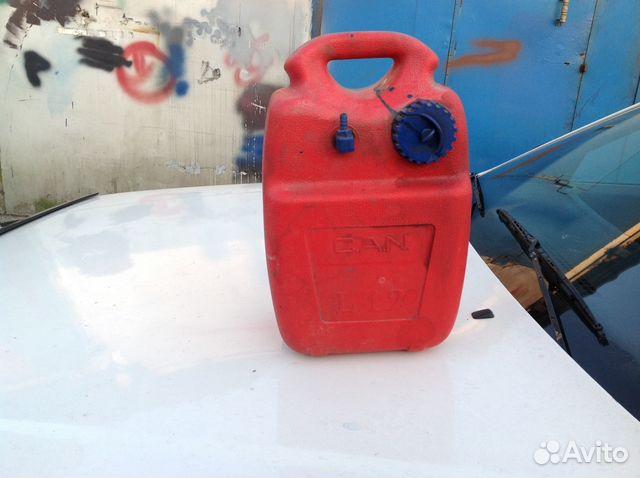 Бак топливный для лодочного мотора своими руками 34