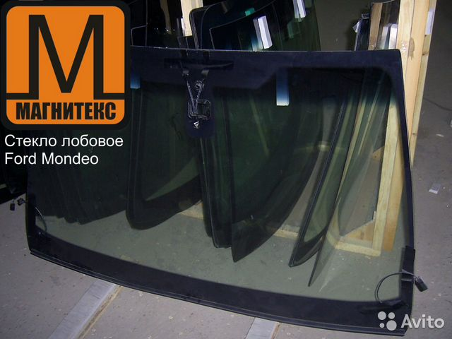 Щетки лобового стекла форд 10 фотография