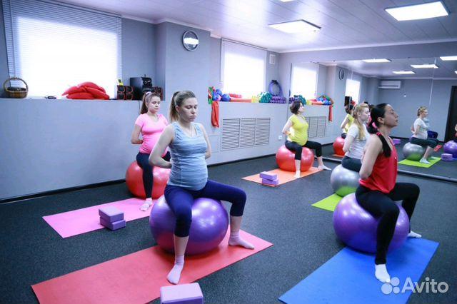 Польза мидий для беременных 27