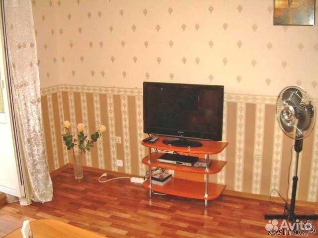 ульяновская мебельная фабрика матрица каталог диваны цены