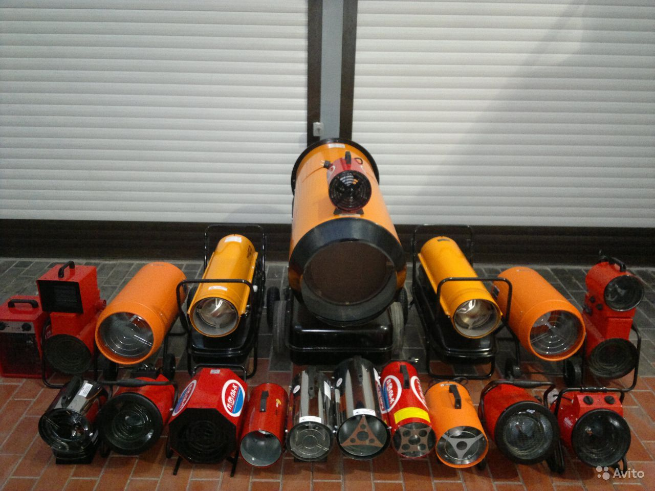 гироскутер напрокат в гродно