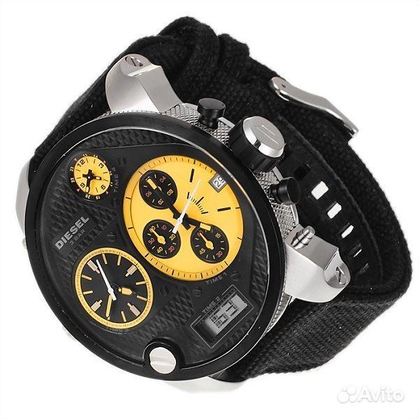 Часы, китайские наручные часы, мужские часы, женские часы