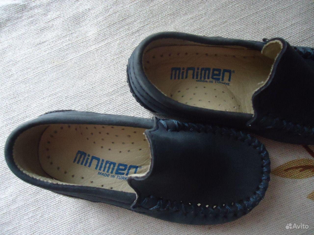 Туфли под голубое платье фото