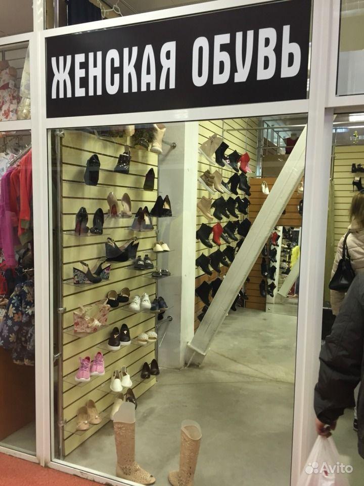 Купить резиновые сапоги в россии