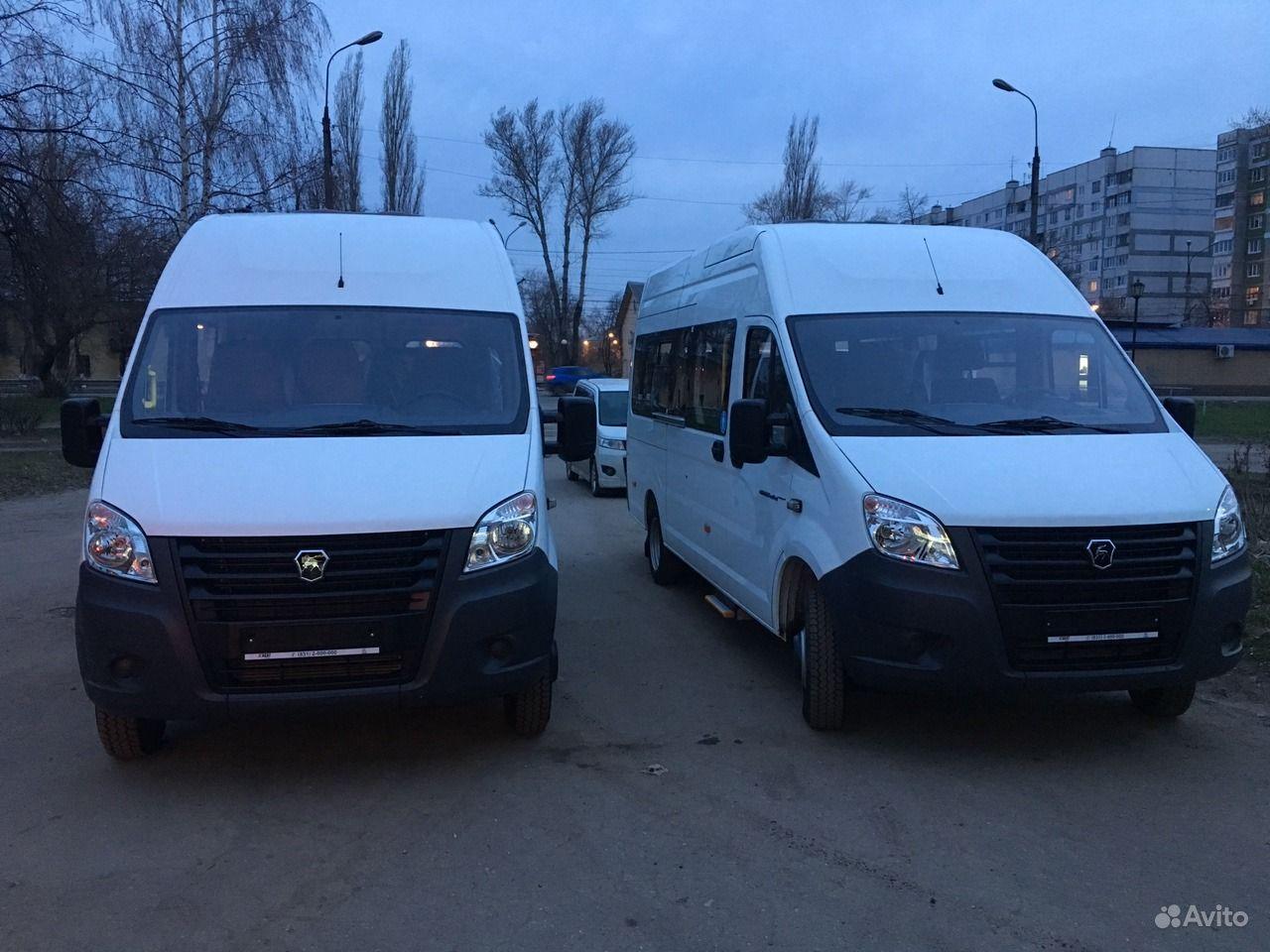 пассажирские перевозки киев цена