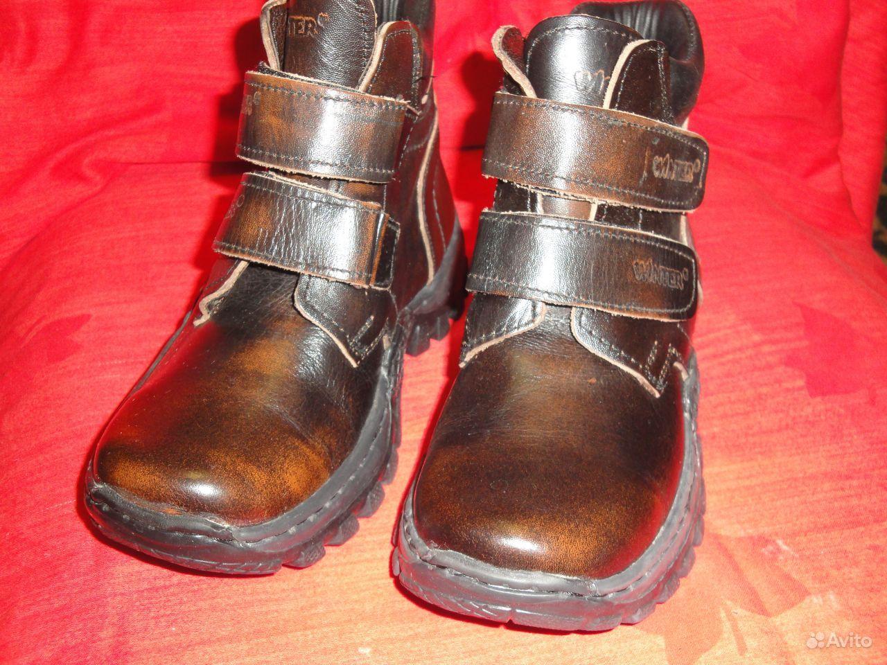 Турции Зимняя Обувь торговля, купить Зимняя Обувь