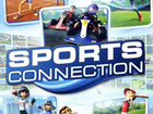 Sports Connection - к WII U