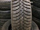 195/60x15 Bridgestone Ic5000 н/ш 1колесо