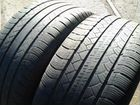 275 45 19 Michelin Latitude Tour HP