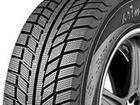175/70R13 Belshina Artmotion Snow