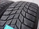 "Новые 255/55 R19 Triangle (Goodyear) 255 55 19"" 19"