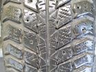 175/70R14 Matador MP 50 Sibir Ice К2 DF 6-7 мм
