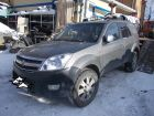 Запчасти Great Wall Hover 2.4 мкпп 4WD (2006)