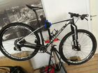 Specialized S-Works Stumpjumper 29 2015