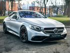 BC Forged RZ 22 Mercedes S63AMG S63 AMG S Classe