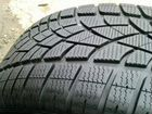 215 55 18 Dunlop SP Winter 210 пара v2