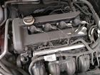 Двигатель ford focus 1.8 qqdb пробег 63 тысячи