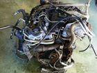 Двигатель гранд чероки 3.0 2013г