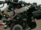 BMW F10 Рейсталинг