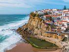 Португалия из москвы