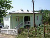 Продажа домов за рубежом на авито виллы Умм аль-Кувейн Галила