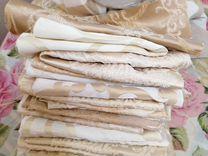 Лоскуты ткани купить недорого авито пряжа fluor katya