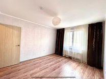 3-к. квартира, 79 м², 2/16 эт.