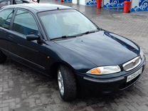 Rover 200, 1999 г., Воронеж
