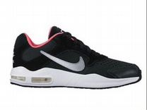 Кроссовки Nike Air Max Guile(GS)