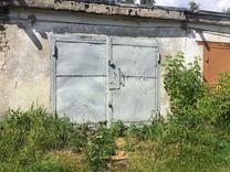 Железные гаражи тверь куплю металлический гараж прокопьевск