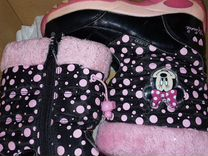 Купить детскую одежду и обувь в России на Avito 82ed0f73393